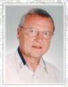 Ludwig Auer Foto