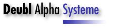 deubl alpha systeme11