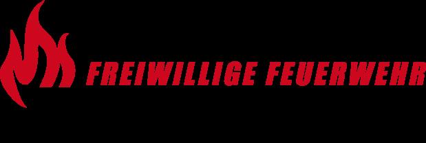 LogoFFHolzhausen
