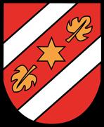 Wappen Holzhausen