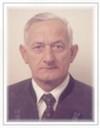 Franz Fischereder Foto