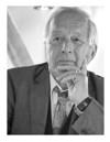 Werner Maier Foto