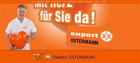elektro ostermann (Individuell)