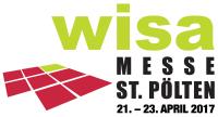 Wisa Logo 2017 200