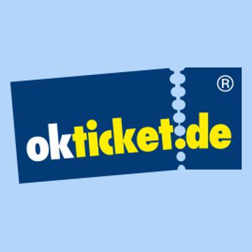 okticketde