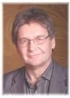 Franz Obernhuber Foto