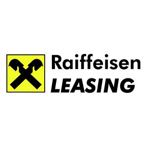 Raiffeisen Leasing