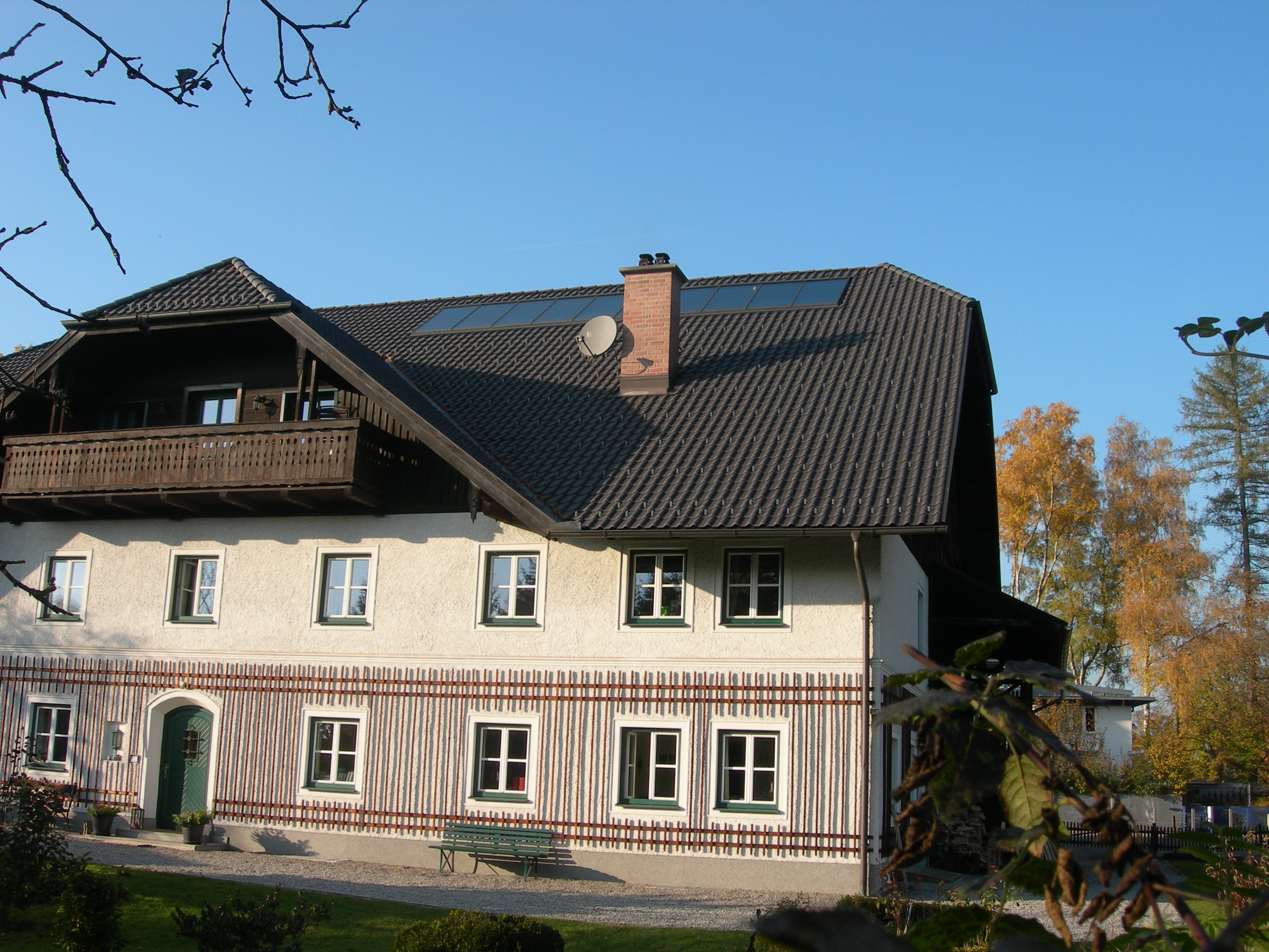 Falkensteiner  Lindner Salzburg 002