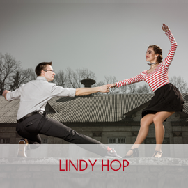 liny hop