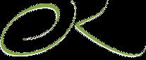 Logo grün kl