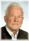 Peter Krainthaler