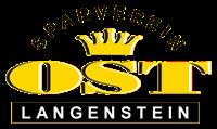 logo sparverein 200