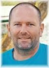 Christoph Nussbaumer