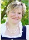 Elisabeth Maislinger Foto