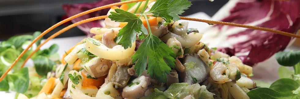 Huong Viet - Vietnamesische Küche in Kirchheim b. München ...