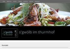 thurmhof