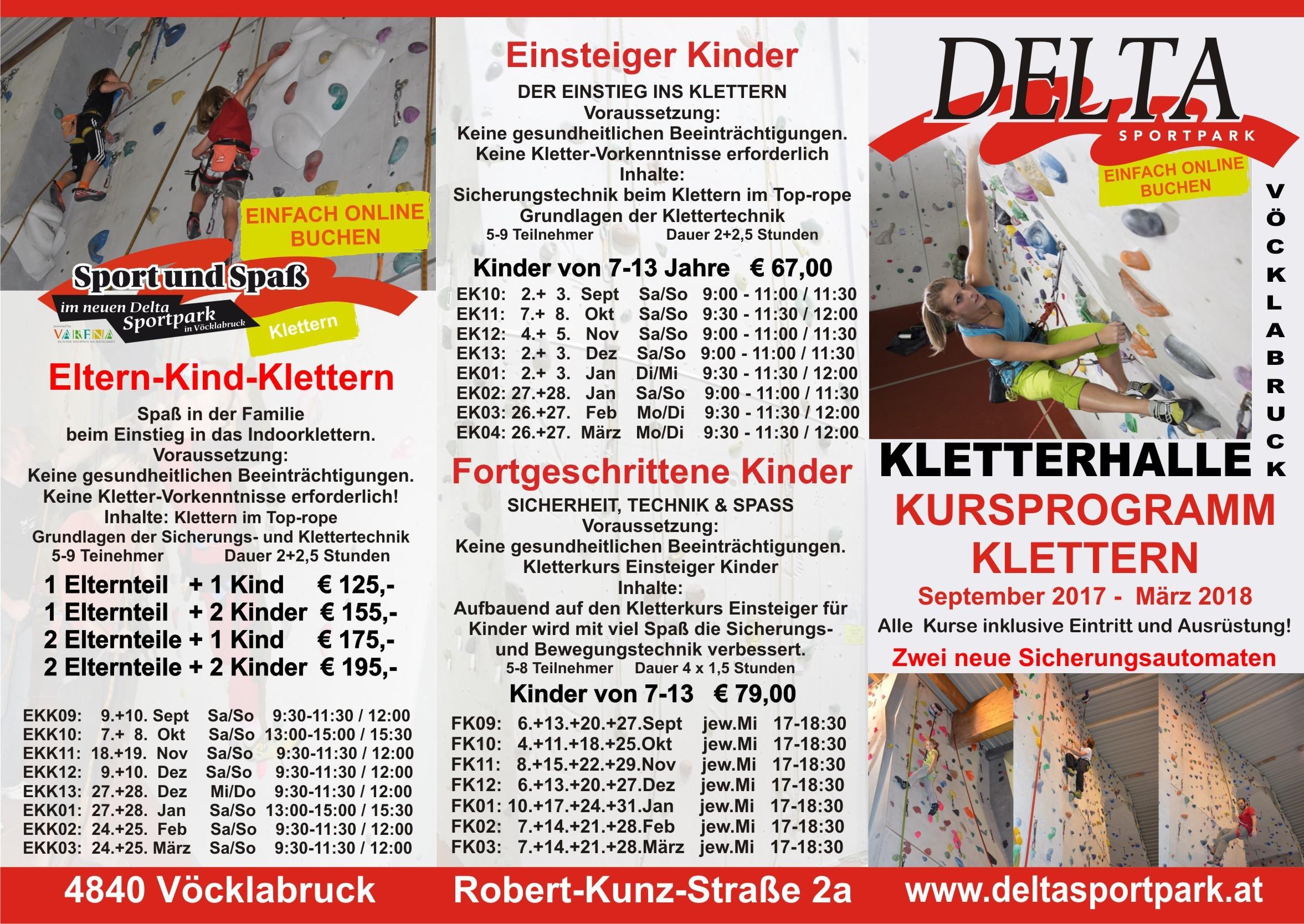 2017 18 Winter Kletterkurse VS WEB