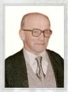 Franz Strobl Foto