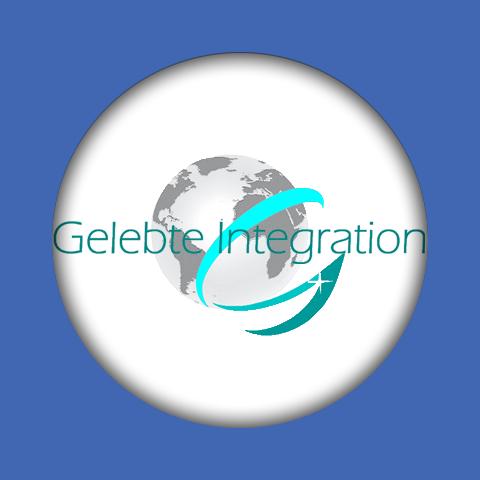 Verein Gelebte Integration
