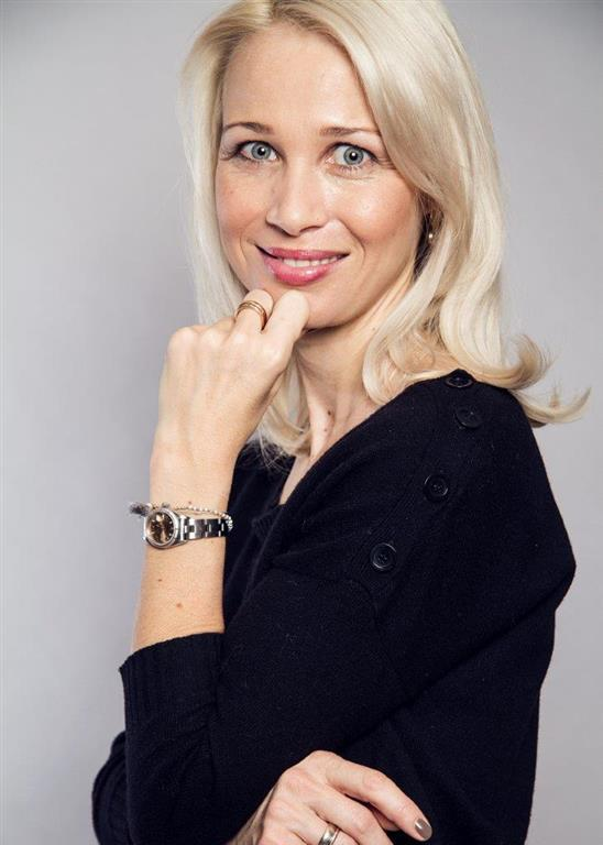 Dr. Tina Angleitner