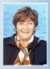 Rosemarie Melak 4 fbg