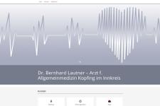 dr lautner