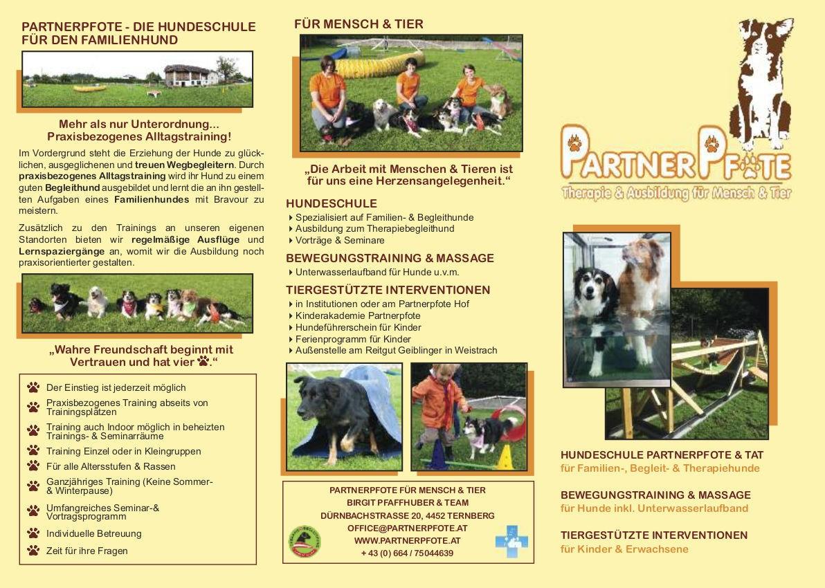 FolderPPF screen1