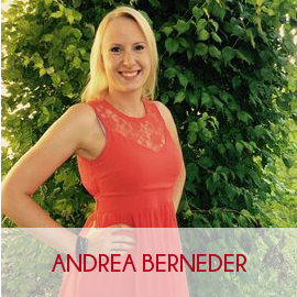 Andrea Berneder