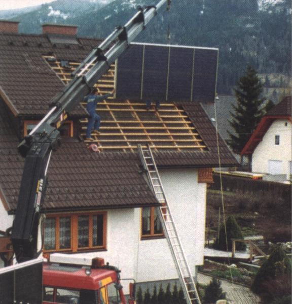 solar02