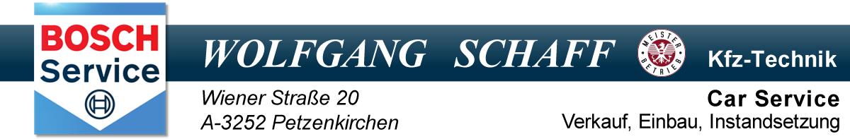 logo balken text meister 1200x197
