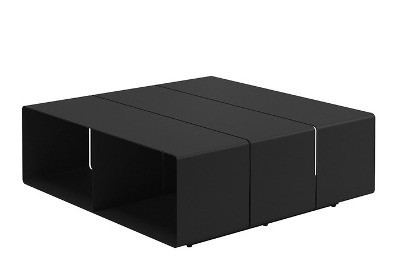 GLOSTER NOMAD Coffee Table