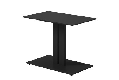 GLOSTER NOMAD Side Table