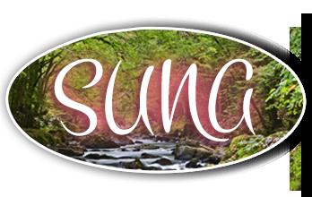 SUNA Banner LOGO