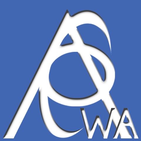 AEWA Logo