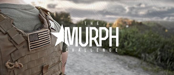 2017Murph Facebook Banner 02