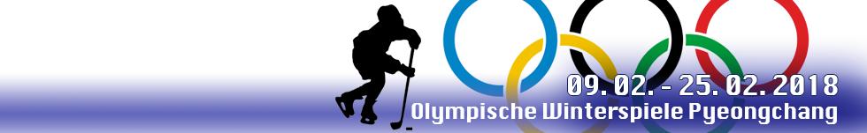 Winterspiele 2018