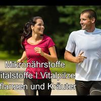 SYVITA Neue Welt - Natürlich G´sund - Orthomolekulare Nahrungsergänzungsmittel, Mikronährstoffe, Vitalstoffe, Antioxidantien, Multivitaminpräparate, Vitalpilze, Planzen & Kräuter