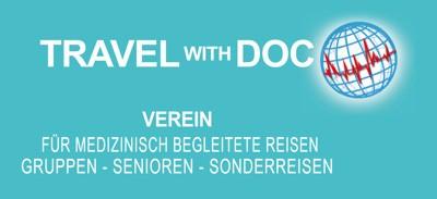 LOGO2017 TRAVELW ITH DOC 001