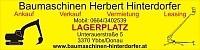 http://www.baumaschinen-hinterdorfer.at/
