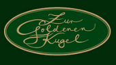 http://www.zurgoldenenkugel.at/