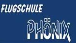 http://flugschule-phoenix.stadtausstellung.at/start/