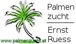 http://palmenzucht.stadtausstellung.at/