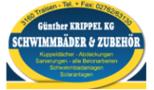 http://schwimmbad-krippel.stadtausstellung.at/