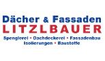 http://fassadenbau-litzlbauer.stadtausstellung.at
