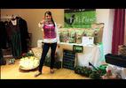 Pflanzenflohmarkt 2016