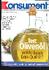 Olivenöltest