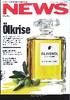 Olivenölkrise