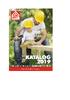 NEUER BAUProfi Katalog 2019