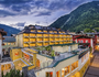 WELLNESS in BAD HOFGASTEIN