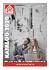 NEUER BAUProfi Katalog 2020